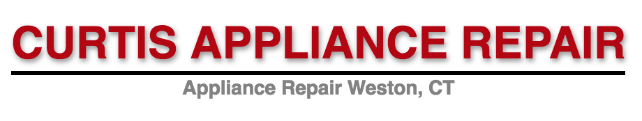 Curtis Appliance Repair